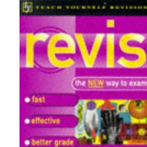 GCSE Physics (Teach Yourself Revision Guides (TY04))