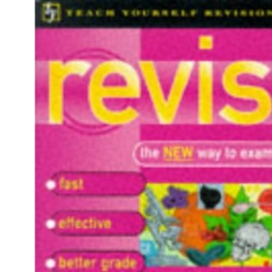 GCSE Biology (Teach Yourself Revision Guides (TY04))