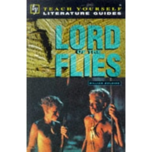 Lord of the Flies (Teach Yourself Revision Guides)