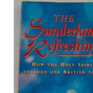 The Sunderland Refreshing