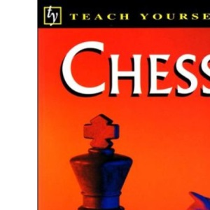 Teach Yourself Chess