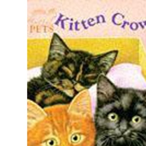 Animal Ark Pets 2: Kitten Crowd