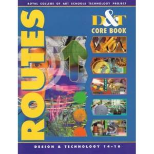 D & T Routes (D&T routes)