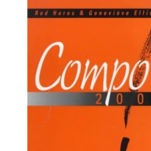 Compo!2000: French Language Essay Writing