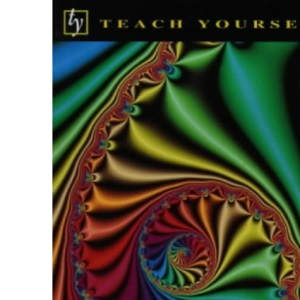 Algorithms (Teach Yourself)