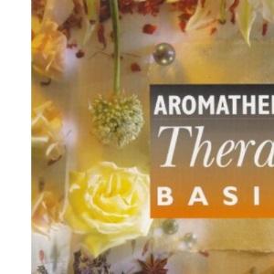 Aromatherapy: Beauty Therapy Basics