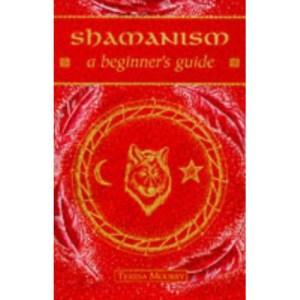 Shamanism (Beginner's Guides)