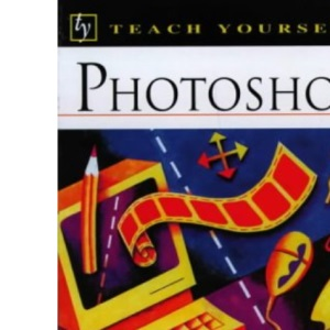 Photoshop (Teach Yourself)