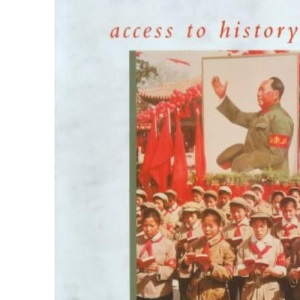 The People's Republic of China (Access to History)