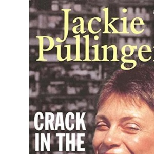 Crack in the Wall (Hodder Christian Paperbacks)