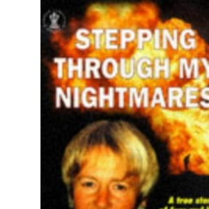 Stepping Through My Nightmares (Hodder Christian books)