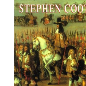 Royal Survivor: Life of Charles II