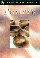 Pottery (Teach Yourself)