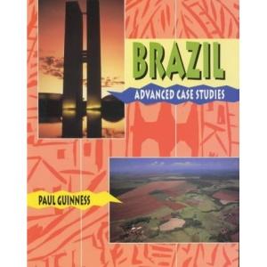 Brazil: Advanced Case Studies