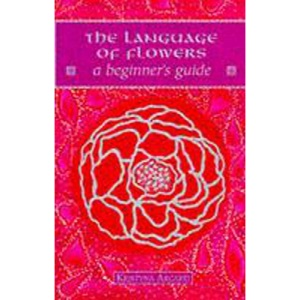 The Language of Flowers (Beginner's Guides)