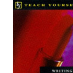Writing Erotic Fiction  (Teach Yourself: writer's library)