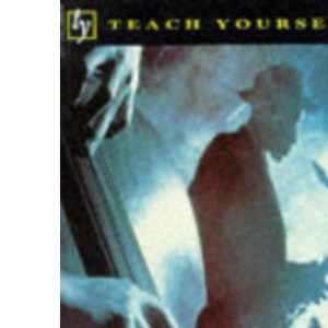 Jazz (Teach Yourself)