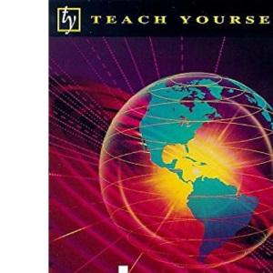 Teach Yourself Java (Tybp)