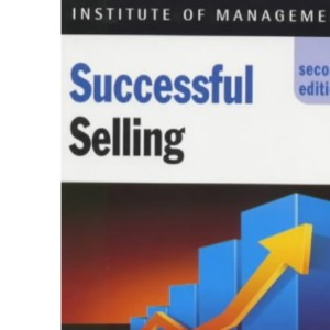 Successful Selling in a Week (Successful business in a week)