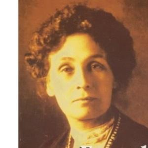 Emmeline Pankhurst. Livewire: Real Lives