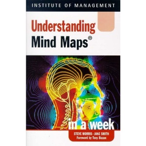 Understanding Mind Maps in a Week (Successful Business in a Week)