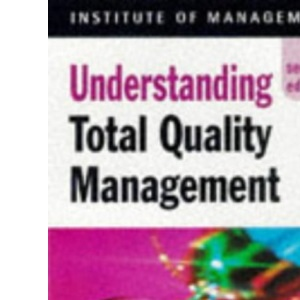 Total Quality Management in a week 2nd edition (IAW)