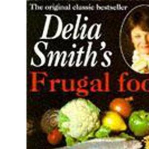 Frugal Food
