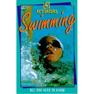 Swimming (Activators)