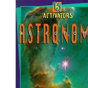 Astronomy (Activators)