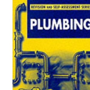 Plumbing (Revision & Self-assessment)