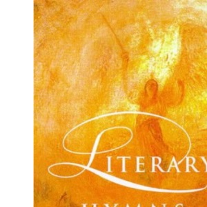 Literary Hymns: An Anthology