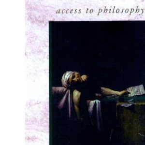 Issues of Life and Death (Access To Philosophy)