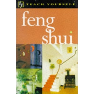 Feng Shui (Teach Yourself)