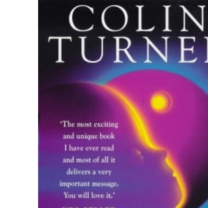 Made for Life: A Compelling Story of the Human Spirit's Quest for Fulfilment