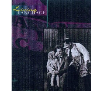 Language Acquisition (Living Language Series)