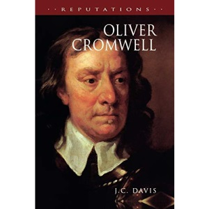 Oliver Cromwell (Reputations)