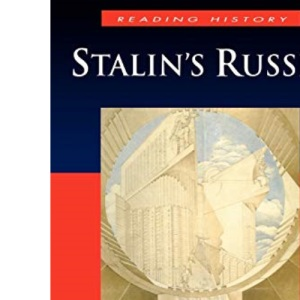 Stalin's Russia (Reading History series)