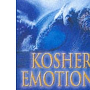 Kosher Emotions