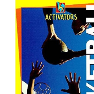 Activators Basketball