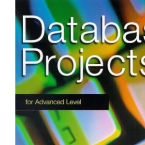 Database Projects for Advanced Level