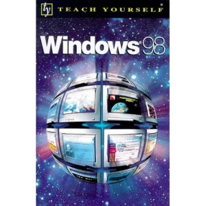 Windows 98 (Teach Yourself Business & Professional)