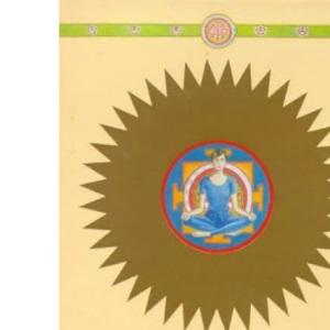 Meditation - A Beginner's Guide