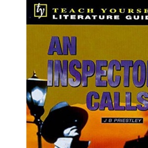 Inspector Calls (Teach Yourself Revision Guides)