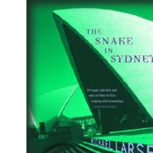 The Snake in Sydney
