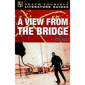 View from the Bridge (Teach Yourself Revision Guides)