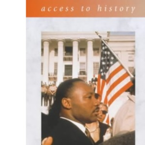 Race Relations in the USA Since 1900 (Access to History)