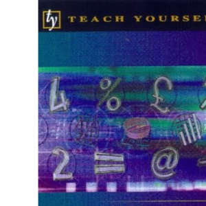 Statistics (Teach Yourself)