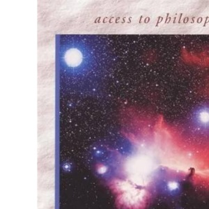 Religion and Science (Access To Philosophy)