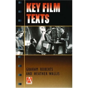 Key Film Texts