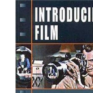 Introducing Film